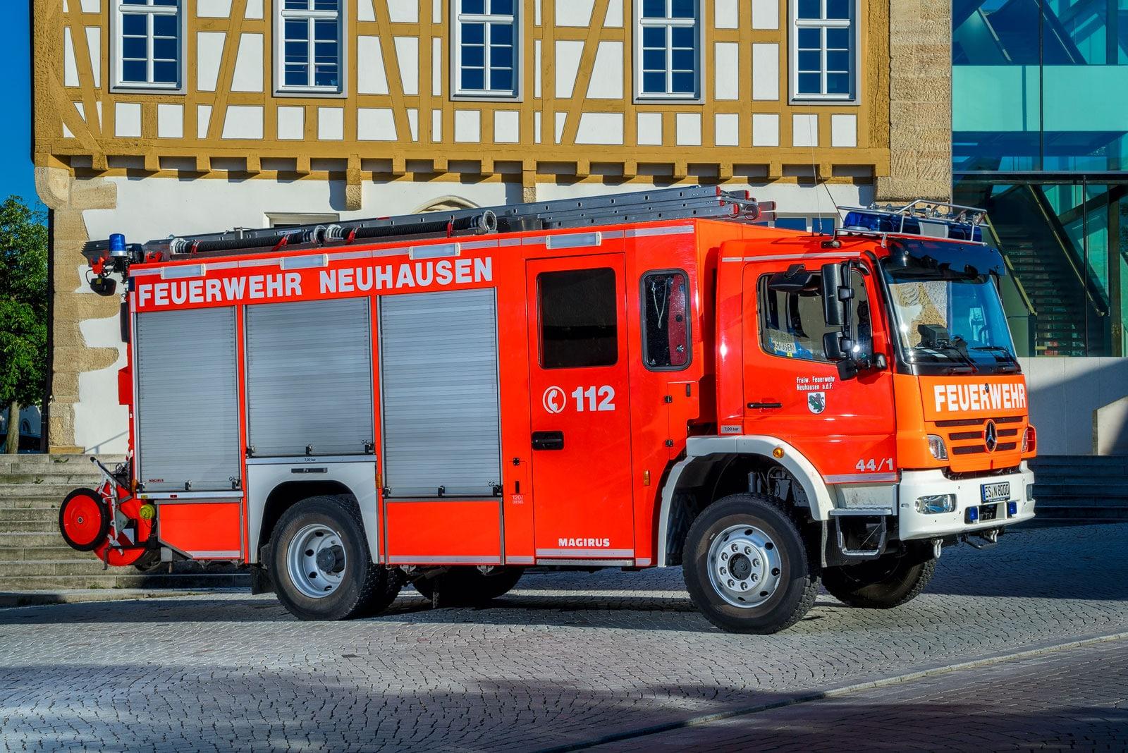 20150630_Feuerwehr-Fahrzeug-Shooting_0042