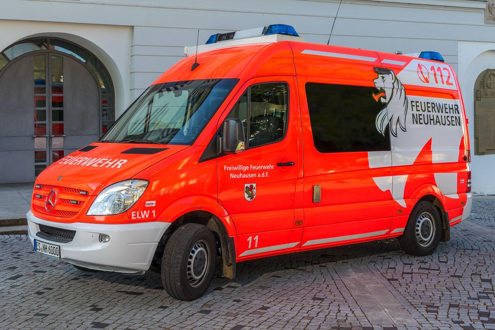 20150630_Feuerwehr-Fahrzeug-Shooting_0048-Bearbeitet