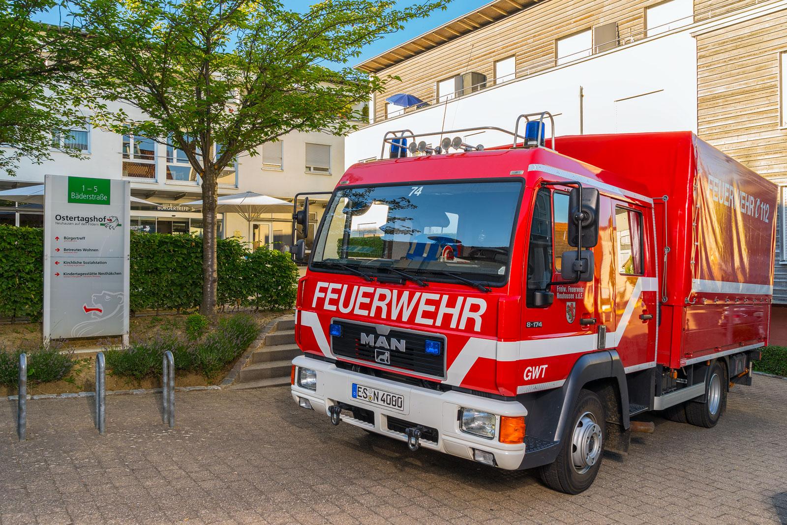 20150630_Feuerwehr-Fahrzeug-Shooting_0061-Bearbeitet
