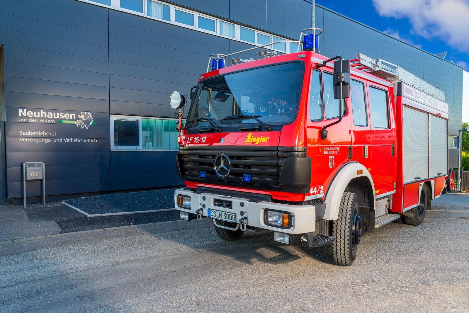 20150630_Feuerwehr-Fahrzeug-Shooting_0067-Bearbeitet
