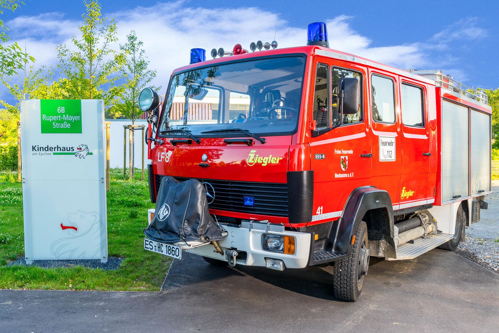 20150630_Feuerwehr-Fahrzeug-Shooting_0076