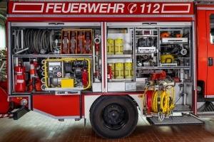 20150831_Feuerwehr Ausrüstung_0098