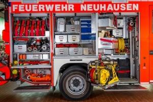 20150831_Feuerwehr Ausrüstung_0104
