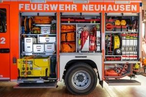 20150831_Feuerwehr Ausrüstung_0107