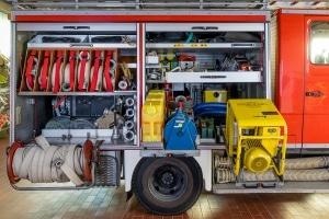 20150831_Feuerwehr Ausrüstung_0110