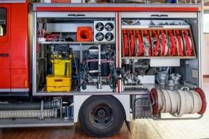 20150831_Feuerwehr Ausrüstung_0116
