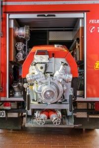 20150831_Feuerwehr Ausrüstung_0123