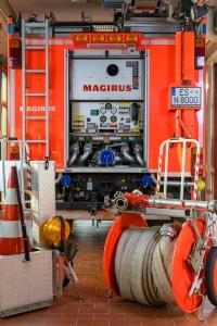 20150831_Feuerwehr Ausrüstung_0131