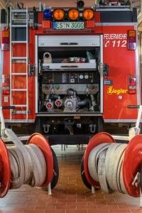 20150831_Feuerwehr Ausrüstung_0134