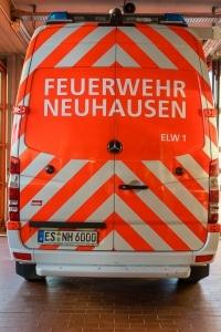 20150831_Feuerwehr Ausrüstung_0136