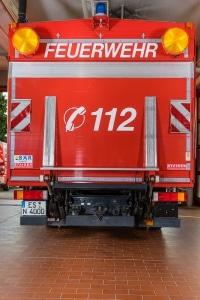 20150831_Feuerwehr Ausrüstung_0149