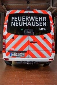 20150831_Feuerwehr Ausrüstung_0172