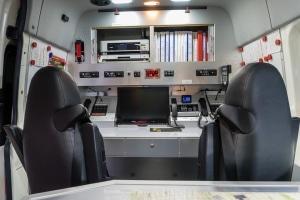 20150831_Feuerwehr Ausrüstung_0208