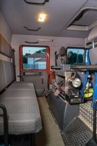 20150831_Feuerwehr Ausrüstung_0225