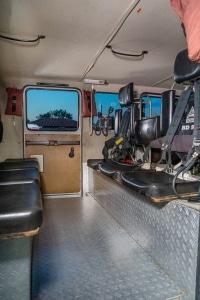 20150831_Feuerwehr Ausrüstung_0229