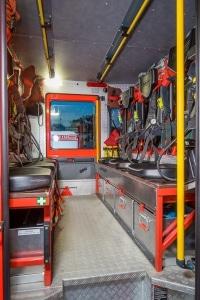 20150831_Feuerwehr Ausrüstung_0233