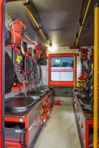 20150831_Feuerwehr Ausrüstung_0236