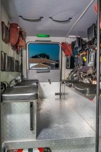 20150831_Feuerwehr Ausrüstung_0239