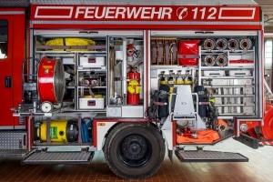 20150831_Feuerwehr Ausrüstung_0100
