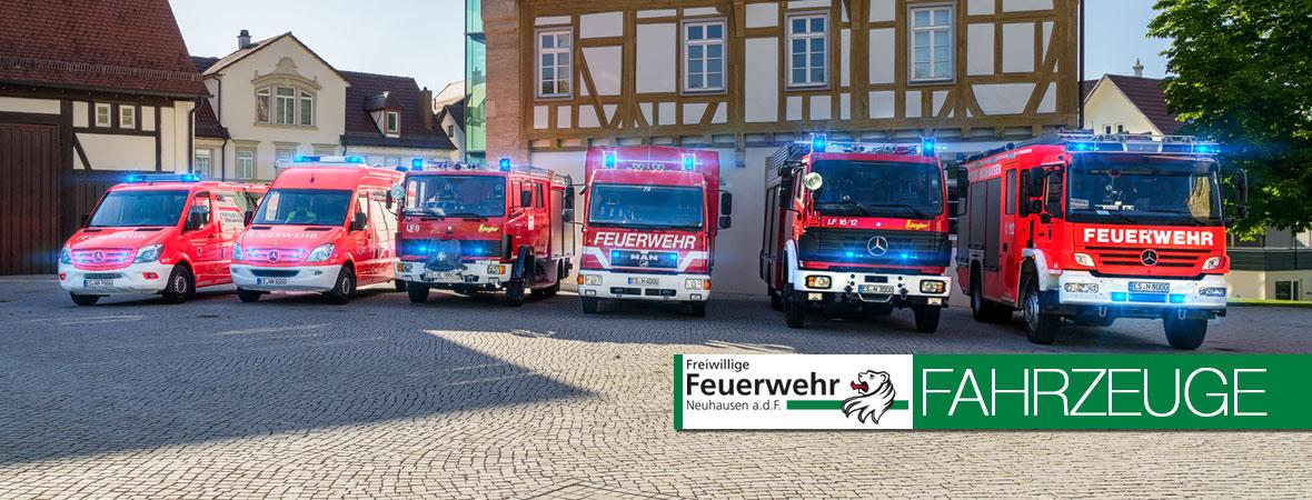 slider6fuhrpark_neu4