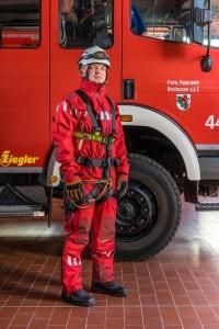 20150831_Feuerwehr-Ausrüstung_0054---Kopie
