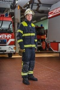 20150831_Feuerwehr-Ausrüstung_0072---Kopie