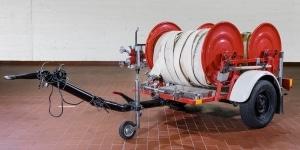 20150831_Feuerwehr-Ausrüstung_0253-Hänger-1-Kopie