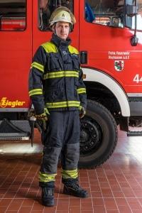 20150831_Feuerwehr-Ausrüstung_0028---Kopie