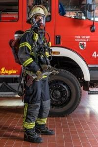 20150831_Feuerwehr-Ausrüstung_0048---Kopie