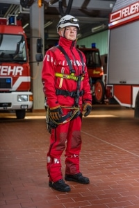 20150831_Feuerwehr-Ausrüstung_0079---Kopie