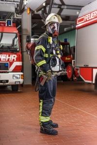 20150831_Feuerwehr-Ausrüstung_0088---Kopie