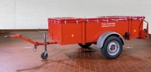 20150831_Feuerwehr-Ausrüstung_0254-hänger-2-Kopie